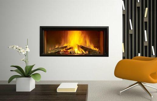 M-Design Argento 1350H
