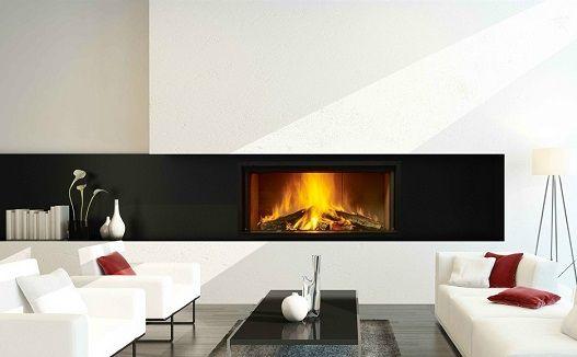 M-Design Argento 900H