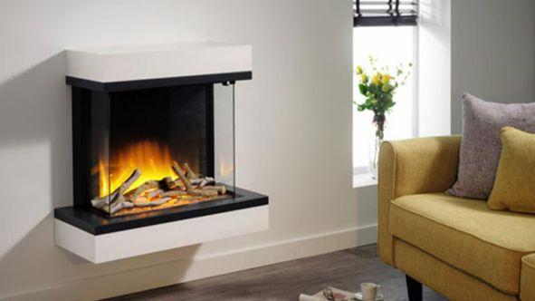 Glazer 600 III met meubel Exo 820-700