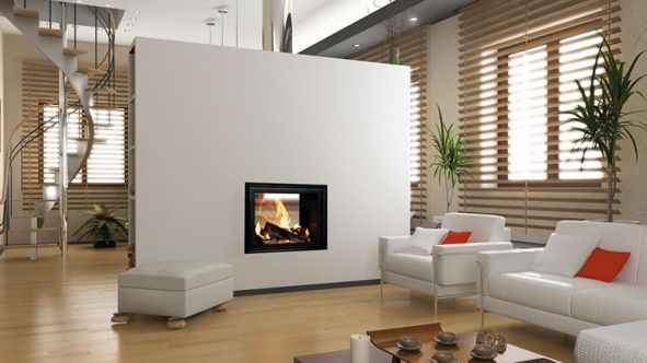 Spartherm Swing Tunnel 67x51