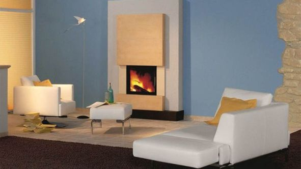 Spartherm Swing Front 60 x 51 RLA