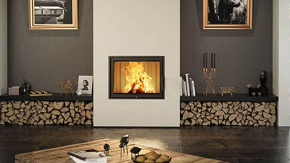 Spartherm Swing Front 67x57 RLA