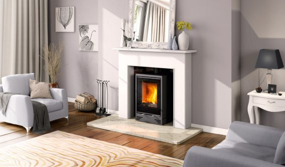 Spartherm Ambiente Linear XS