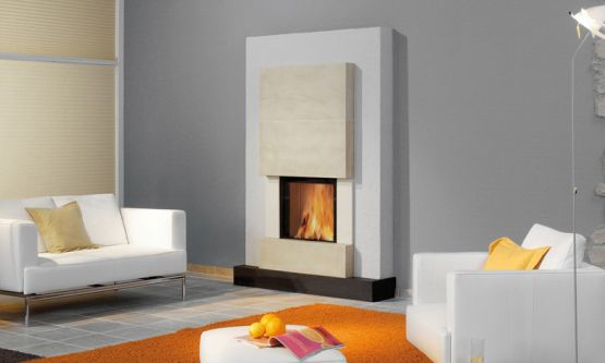 Spartherm Linear Front 60x51