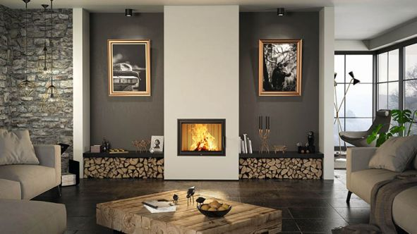 Spartherm Swing Front 67x51