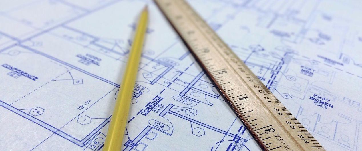 Wat kost een huis bouwen?