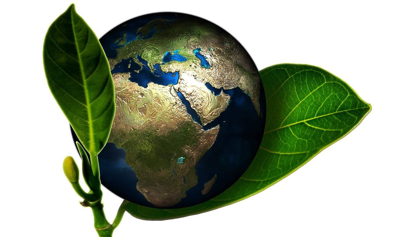 Hoe stook je zo duurzaam mogelijk?