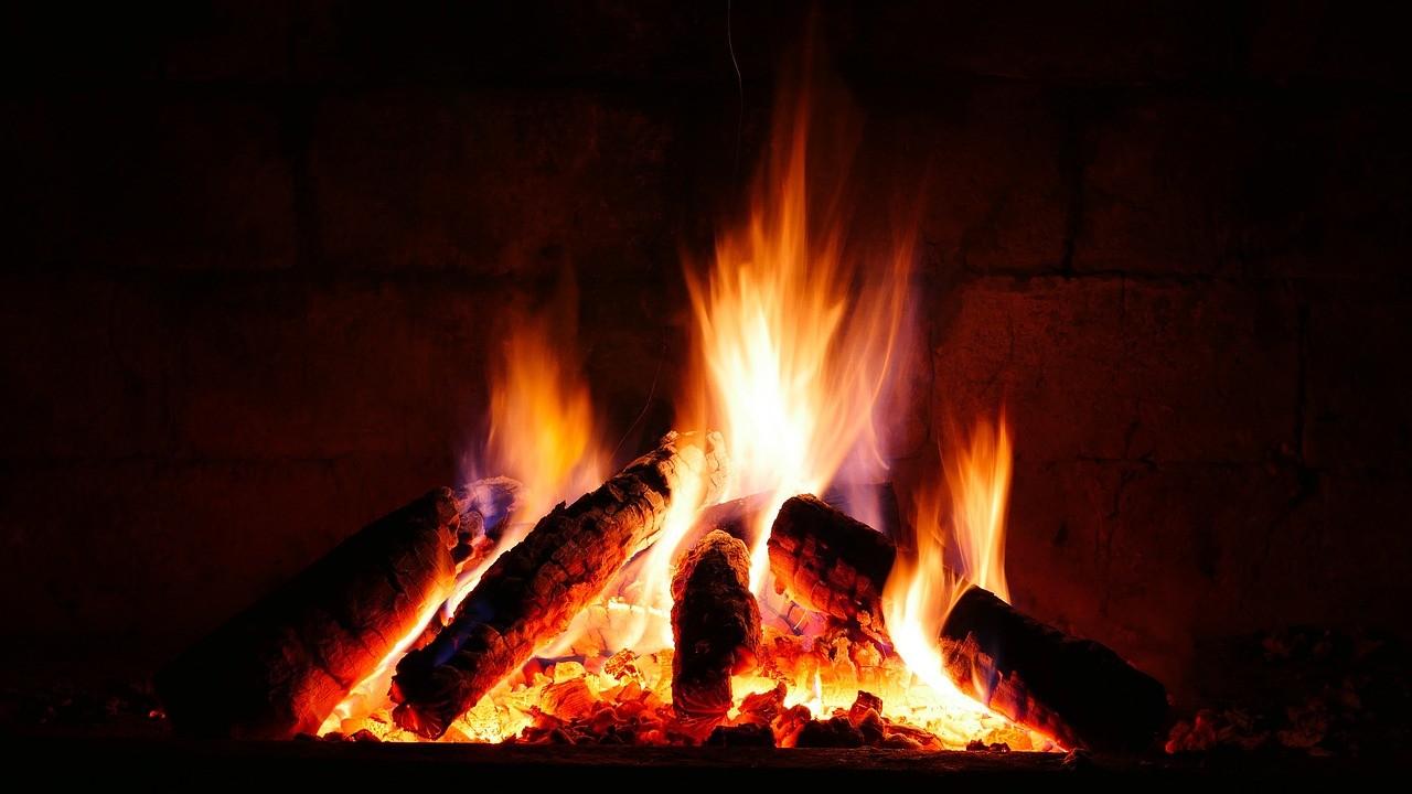 Tips om hout goed te stoken