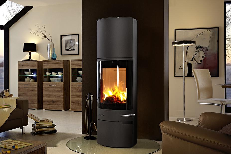 wat zijn de installatiekosten van een houtkachel d. Black Bedroom Furniture Sets. Home Design Ideas