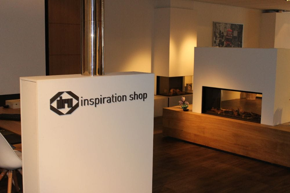 DRU Inspiration Shop