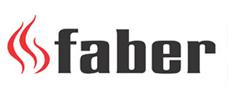 Faber gashaard
