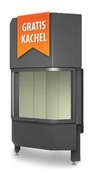 Gratis Kachel