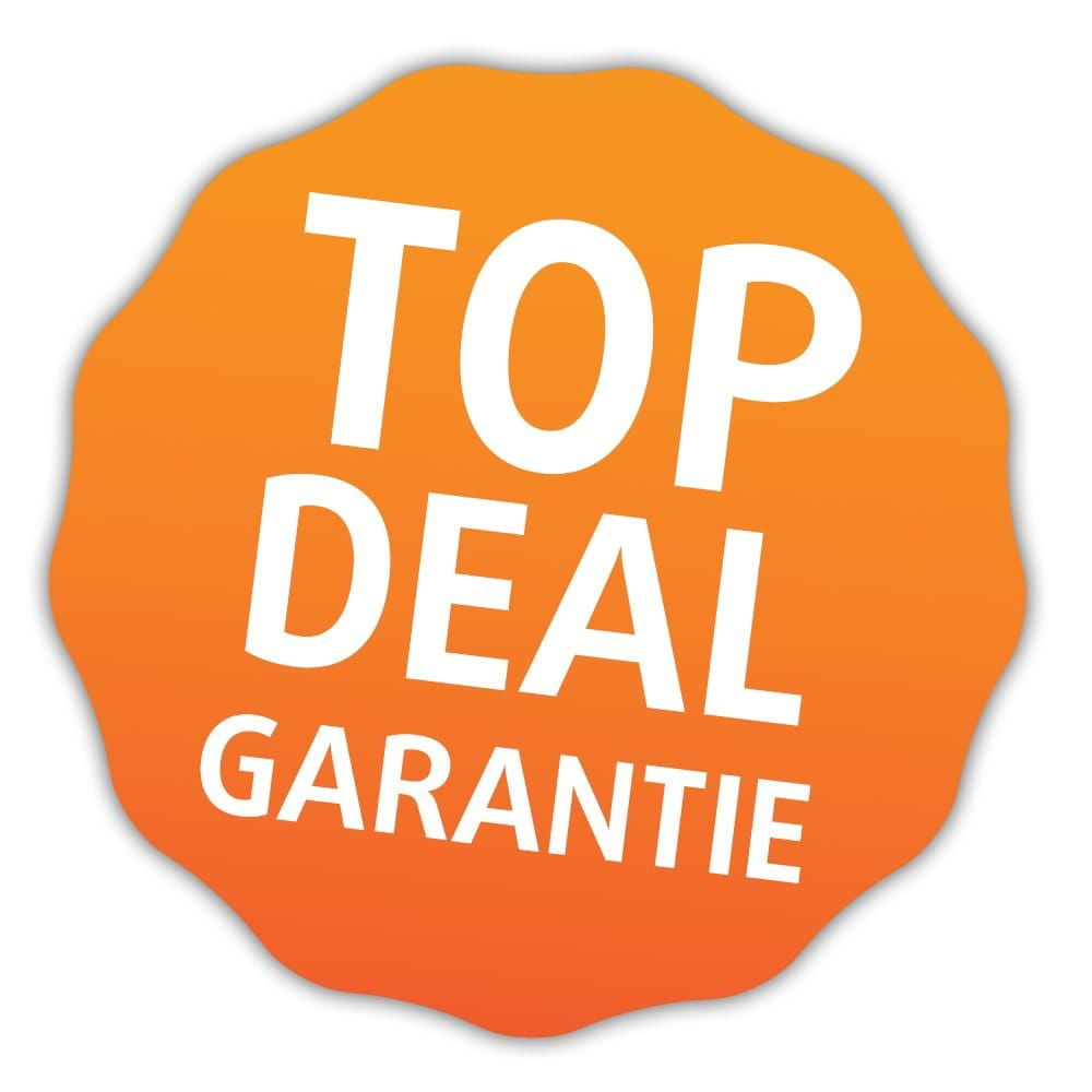 top deal garantie