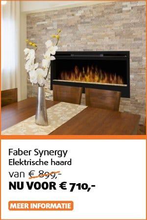 Faber Synergy