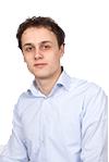 Maarten Haardenexpert