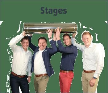 Stages Haardenexpert